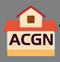 ACGN之家