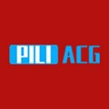 PILIACG