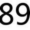 89漫画网