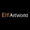 Elfartworld