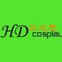 HDcosplay