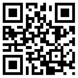 微信图片_20200925142140.jpg